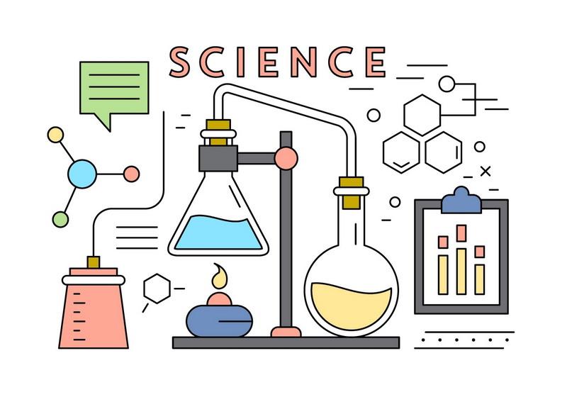 图Science.webp.jpg